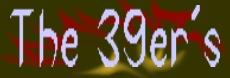39ers.jpg (12428 Byte)