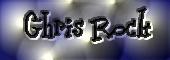 ChrisRock.jpg (7910 Byte)