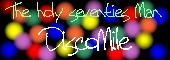 DiscoMile.jpg (12639 Byte)