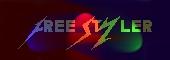 Freestyler.jpg (5882 Byte)