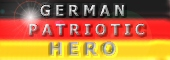 GermanPatrioticHero.jpg (9363 Byte)