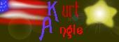 KurtAngle.jpg (7122 Byte)