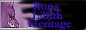 RunaLillethHeritage.jpg (8321 Byte)