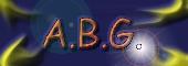 abg.jpg (7870 Byte)