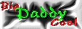 bigdaddy.jpg (11022 Byte)