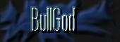 bullgod.jpg (6749 Byte)