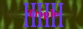 hhh.jpg (7041 Byte)