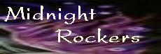 midnight.jpg (14210 Byte)