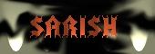 sarish.jpg (7948 Byte)