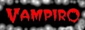 vampiro.jpg (9128 Byte)
