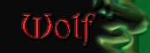 wolf.jpg (6256 Byte)